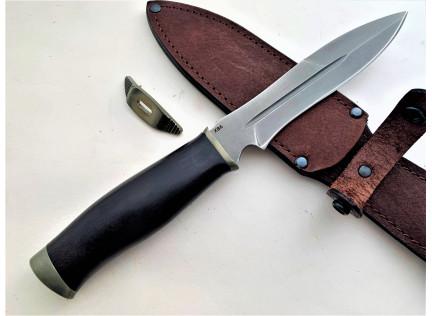 Тактический нож Спец + сменная гарда