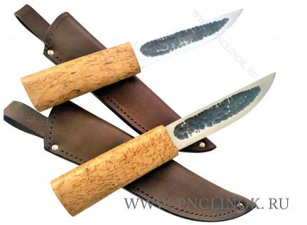 Нож ЯКУТ-3