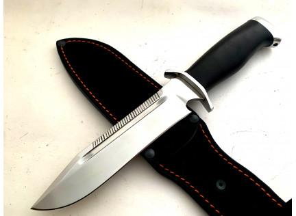 """Тактический нож """"Пехотный. хв6"""