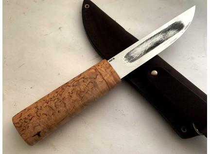 Нож  ЯКУТСКИЙ. 95х18