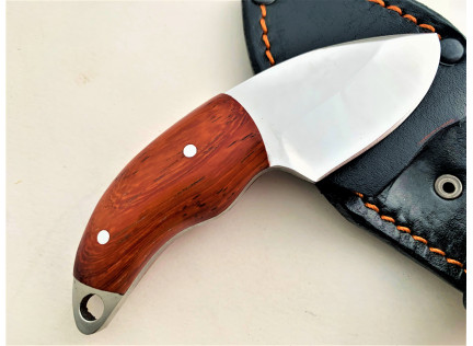 """Нож  """"Шмель"""". 65х13"""