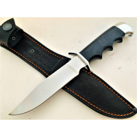 Тактический нож СМЕРШ-5. Х12МФ