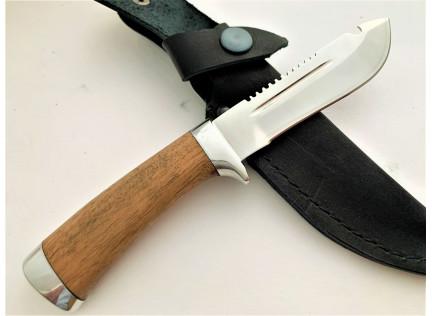 Нож  Сталкер. Мини