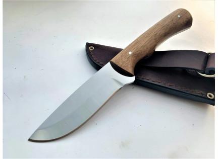 """Нож  """"Глухарь"""" 65х13"""
