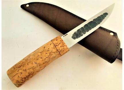 Нож ЯКУТ-3. 130мм