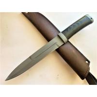 """Нож  """"Страж"""". ХВ6"""