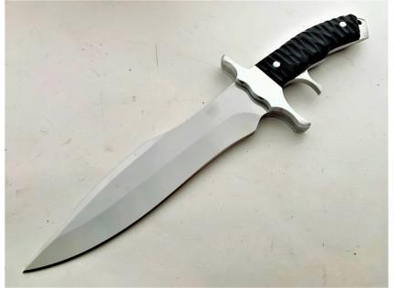 Нож Рэмбо. Последняя Кровь.