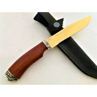 Нож НР-14. НТП