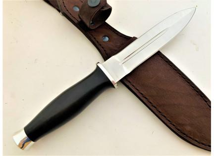 "Нож ""Грек"" 95х18"