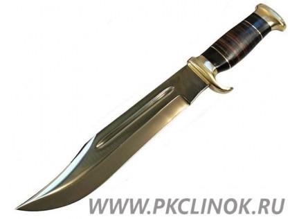 Нож Крокодила Данди
