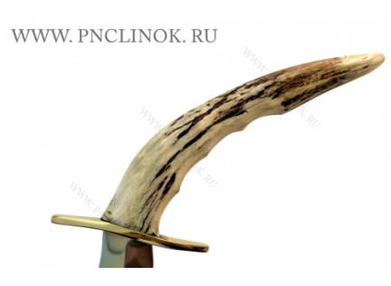 Нож Друид