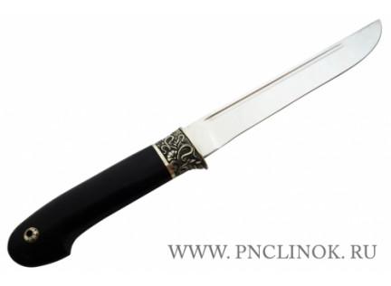 Нож ЕСАУЛ