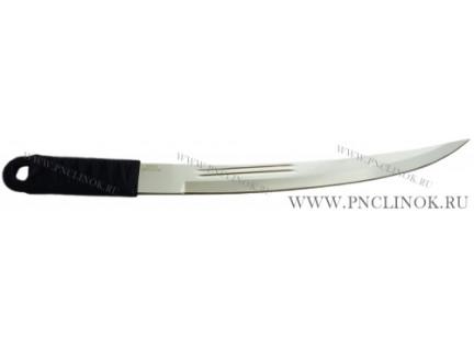 "Нож в японском стиле ""Самурай"""