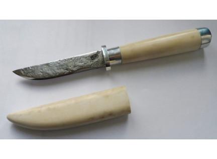 """нож """"Флинт-2"""""""