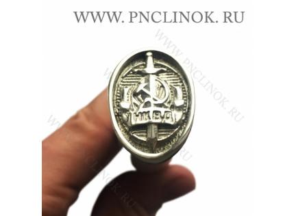 Финка НКВД-2