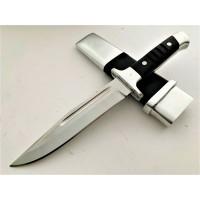 Нож Экспериментальный Вермахта