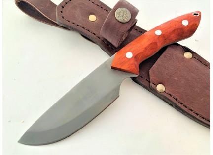 "Нож ""Бриг"". 95х18"