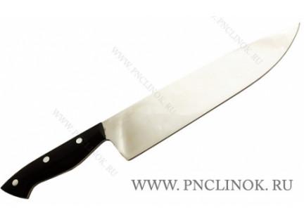 Шеф-2 нож