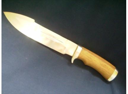 """Нож охотничий """"ТАЙГА"""""""