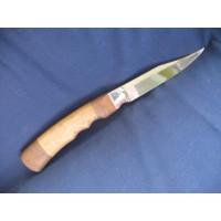 Нож разделочный НР-10