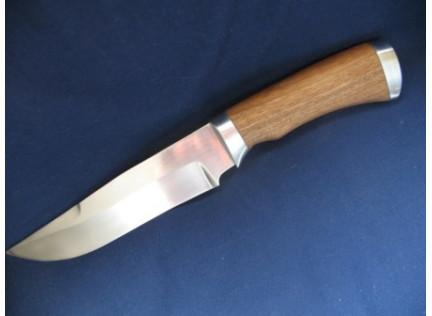 Нож разделочный НР-11
