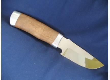 Нож разделочный НР-12