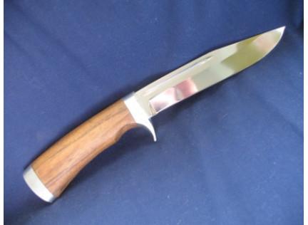 Нож разделочный НР-14