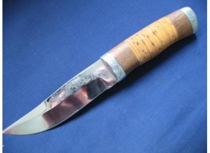 Нож разделочный НР-23