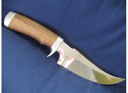 Нож разделочный НР-25
