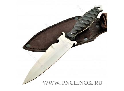 Нож Чинок
