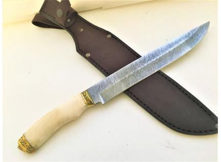 Засапожный нож Дорофей