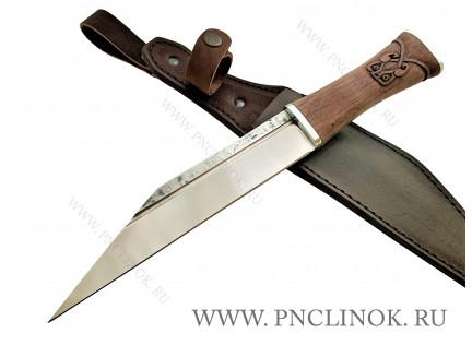 """Нож """"Скрамасакс-1"""""""