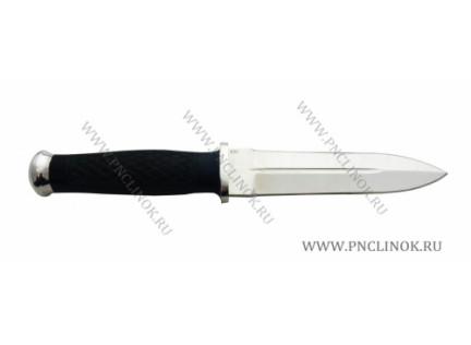 """Нож """"Грек"""""""