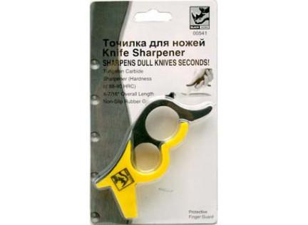 Точилка для ножей Black Horn 00541