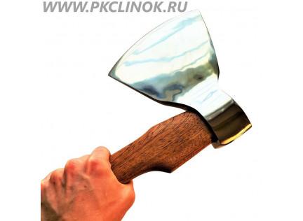 ТОПОР МЯСНИКА