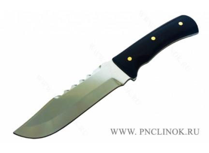 """Нож """"Воин"""""""
