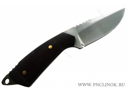"""Нож """"Буйвол"""""""