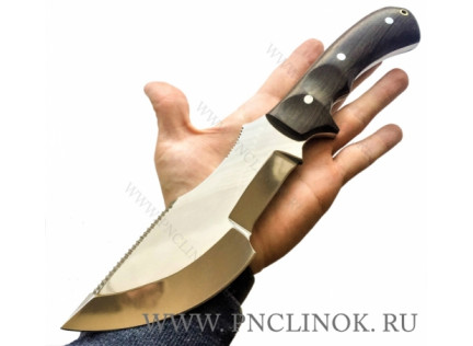 """Нож """"Воитель-2"""""""